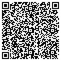 QR code with Jeffrey Hirsch PHD contacts