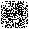 QR code with Saludarte Foundation contacts
