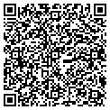 QR code with Distinctive Cycles Inc contacts