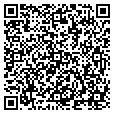 QR code with Wilton L Wyman contacts