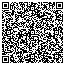 QR code with Chipley's Auto Service Center & Rpr contacts