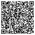 QR code with Hialeah Taxi contacts