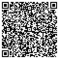 QR code with Francis Designs Corp contacts