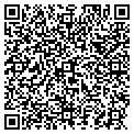 QR code with Marine Outlet Inc contacts