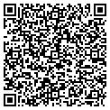QR code with Clarence D Bowman contacts