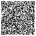 QR code with Abraham Lilo Cabinet Shop contacts