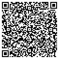 QR code with Barry G Hoffman Law Office contacts