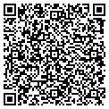 QR code with Rrb Systems International contacts