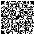 QR code with Hinote Septic Tank Co contacts