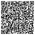QR code with Palm Bay Fishing Outfitters contacts