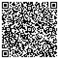 QR code with Premier Real Estate contacts