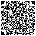 QR code with Cove Insurance contacts