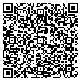 QR code with Board Walk Realty contacts
