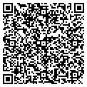 QR code with Gaspardo Plastering contacts