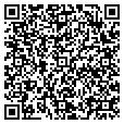 QR code with Jerold Grades contacts