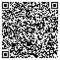 QR code with National Semi-Trailer contacts