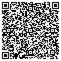 QR code with Law Office Duglas Jovanovic PA contacts