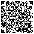 QR code with Systems Go Intl contacts