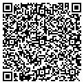 QR code with American Land Lease Inc contacts