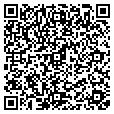 QR code with Demolition contacts