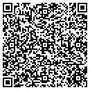 QR code with Beer Barn Ccktail Lnge Package contacts