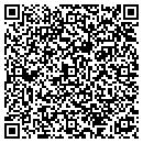 QR code with Center For Digestive Hlth Care contacts
