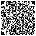 QR code with Oscar Posada Architect contacts