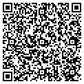 QR code with Imperial Health Center contacts