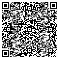 QR code with America Cake Decorating Sups contacts