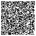 QR code with Golfview Golf & Racquet Club contacts