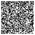 QR code with Elegance In Brides & Flowers contacts