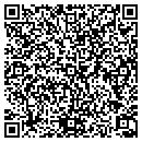 QR code with Wilhites Transport & MBL Service contacts