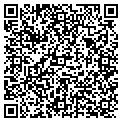 QR code with Peninsula Title Corp contacts