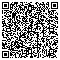QR code with Shape Up A Nu U contacts