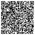QR code with Administrative Offices contacts
