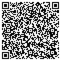 QR code with Holy Orthodox Catholic Church contacts