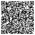 QR code with Offbeat Training contacts