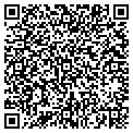 QR code with Pierce Construction Of Nw Fl contacts