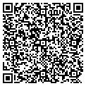 QR code with Orginal Steak House contacts