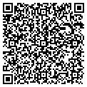 QR code with Freeman Applied Systems Tech contacts