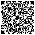 QR code with Seawolf Cotton Co Inc contacts