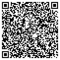 QR code with GUITARSUNITED.COM contacts