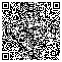 QR code with Southern TV Service contacts