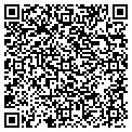 QR code with Sobalbarro Dental Laboratory contacts