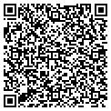 QR code with Mid Florida Community Services contacts