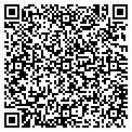 QR code with Safari Sun contacts