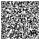 QR code with Southern Pump & Sprinkler Rpr contacts