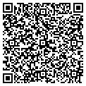 QR code with Indoor Air Restoration Inc contacts