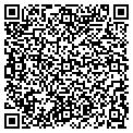 QR code with Hudson's Furniture Showroom contacts