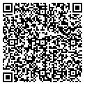 QR code with Ace Home Inspection contacts